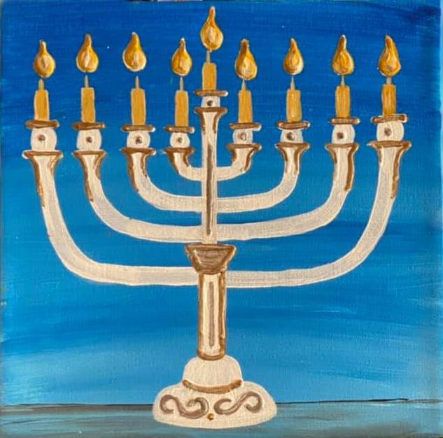 Happy hanukkah002