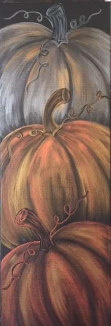 pile-of-pumpkins-tv