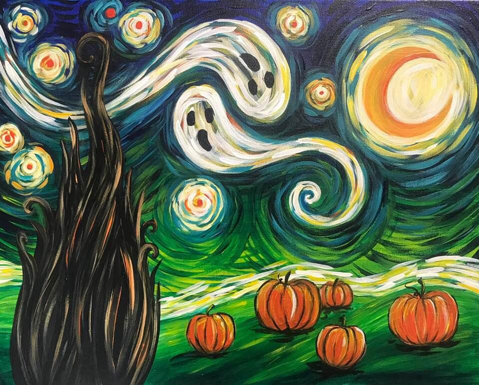 van-goghs-starry-night---halloween-