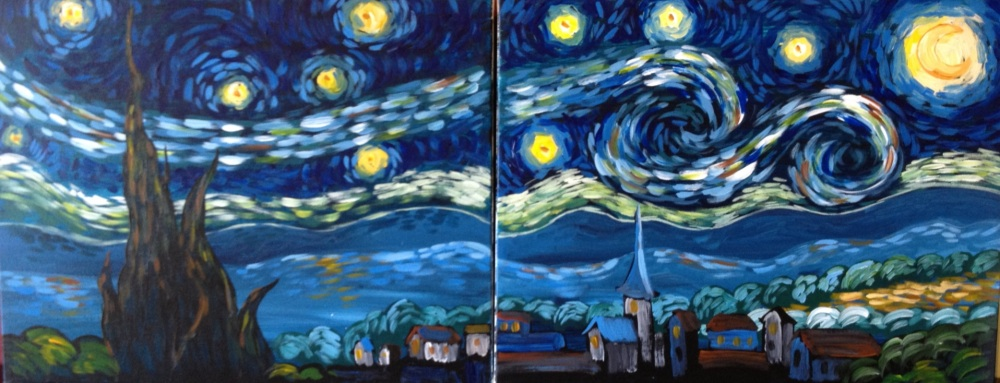 Date-Night-Starry-Night