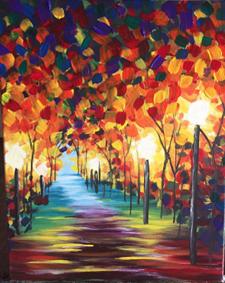 a-walk-through-color
