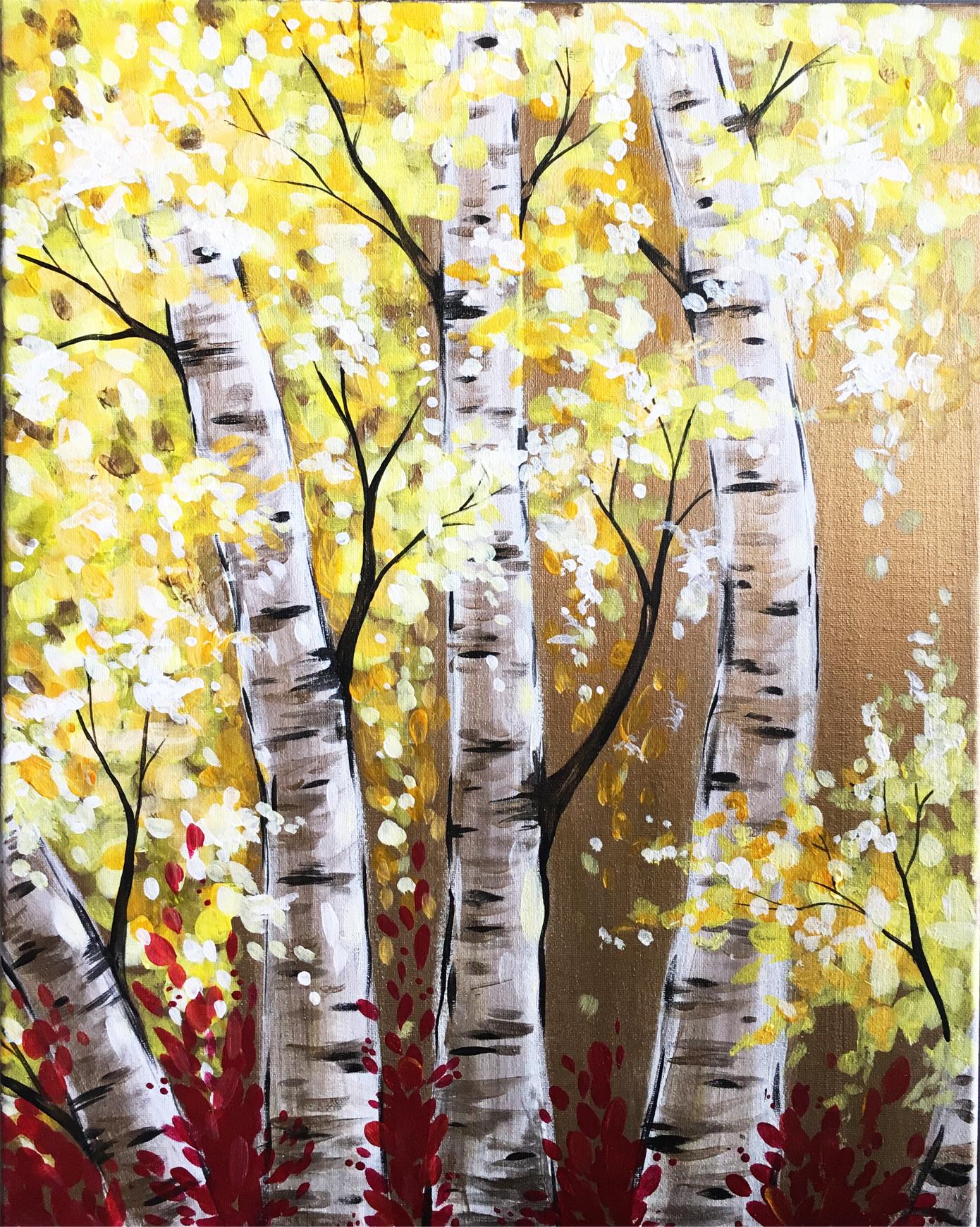 elegant-autumn-