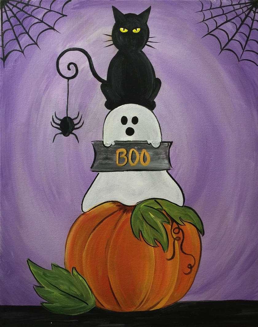 halloween-spooks-tv