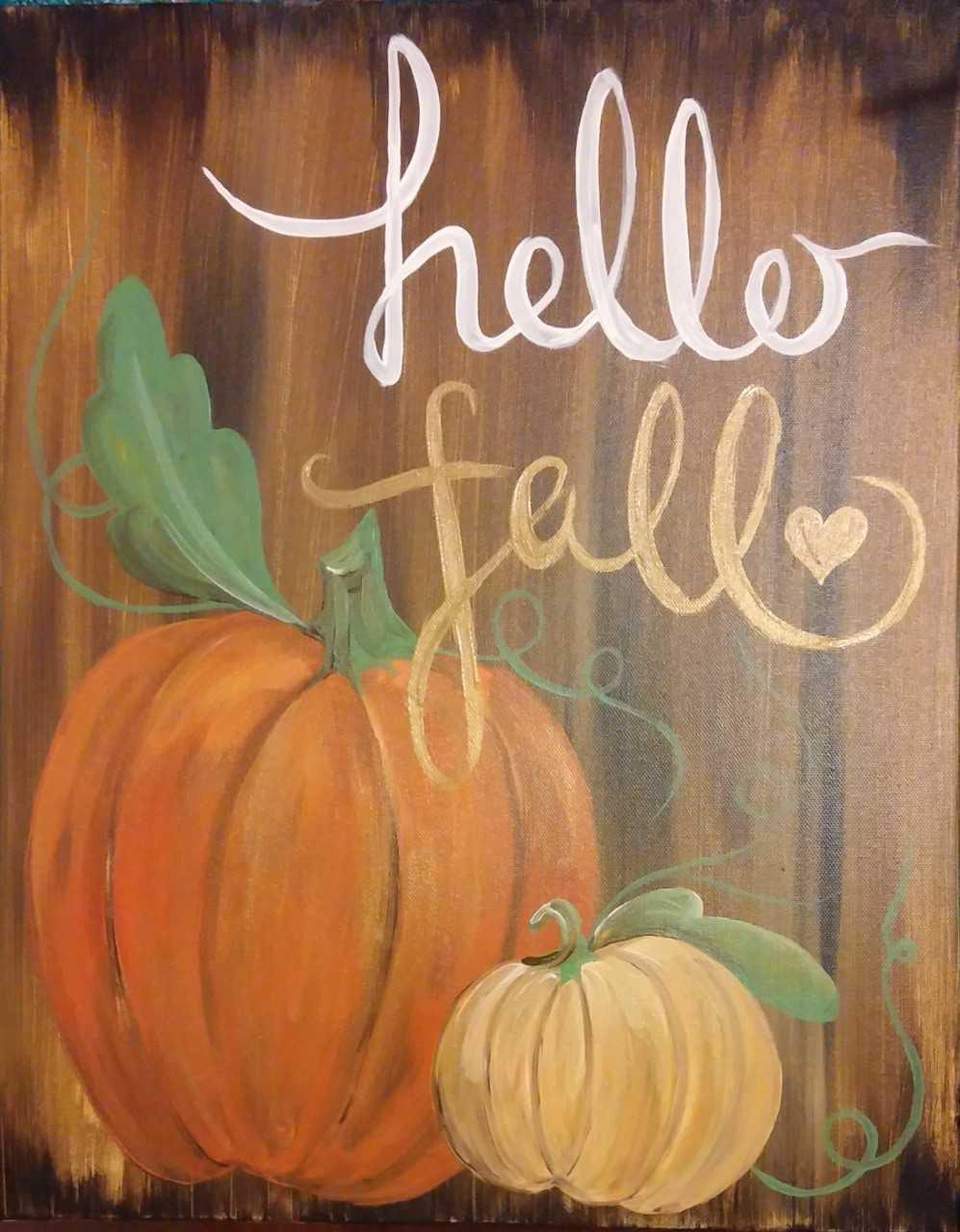 hello-fall-pumpkins