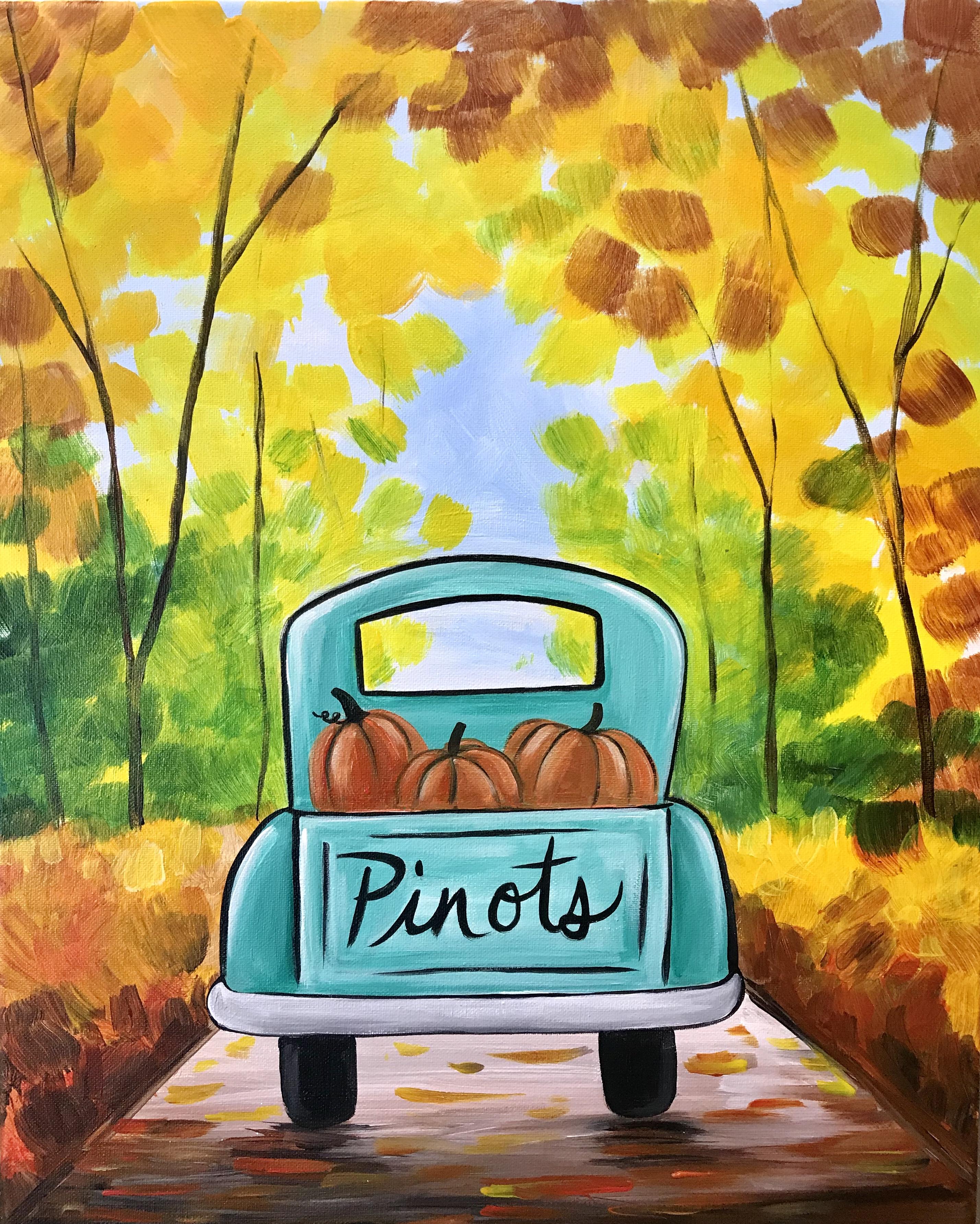picking-perfect-pumpkins-