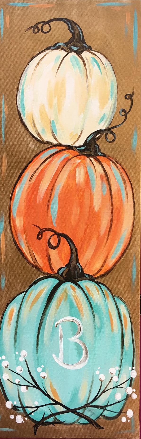 pleasantly-pumpkin